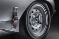 Jaguar-Lightweight-(30)