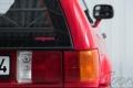 VW Corrado Magnum Studie