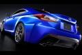 Lexus-RC-F-(5)