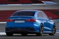 Audi-A3_Clubsport-(3)
