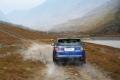 Range-Rover-(29)