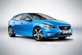 Volvo-V40_R-Design-(10)
