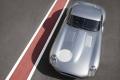 Jaguar-Lightweight-(13)