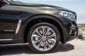 BMW-X6_2015-(81)
