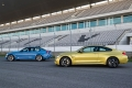 BMW-M4-Coupe-(97)