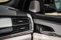 BMW-X6_2015-(69)