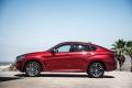 BMW-X6_2015-(7)