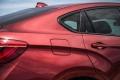 BMW-X6_2015-(80)