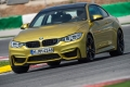 BMW-M4-Coupe-(63)
