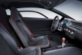 VW-XL-Sport-Concept-(9)