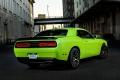 Challenger-Hellcat-(29)