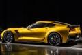 Corvette-Z06-(11)