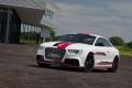 Audi RS5 TDI 2