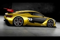 Renault-Sport-RS-01-(1)