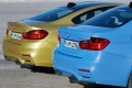 BMW-M4-Coupe-(107)