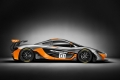 McLaren P1 GTR (3)