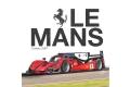 Ferrari-LMP1