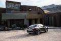 BMW-X6_2015-(15)