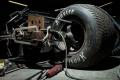 Tumbler Team Galag Gumball 3000 2013 (13)