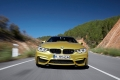 BMW-M4-Coupe-(26)