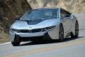 BMW-i8-2014