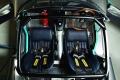 Jaguar-Lightweight-(27)