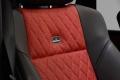 Mercedes G 63 AMG von Brabus