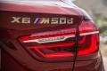 BMW-X6_2015-(33)