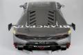 Lamborghini Huracan LP620-2 Super Trofeo 2014 (4)