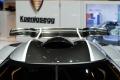 Koenigsegg One 1 (7)