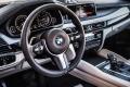 BMW-X6_2015-(66)