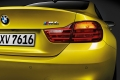 BMW-M4-Coupe-(42)