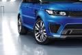 Range-Rover-(31)