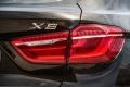 BMW-X6_2015-(31)