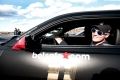 Chevrolet Camaro Jens Byggmark 2013 (4)