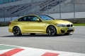 BMW-M4-Coupe-(53)