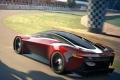 Aston_Martin-DP-100_Vision_Gran_Turismo_Concept_2014_1280x960_wallpaper_04