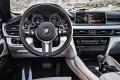 BMW-X6_2015-(64)