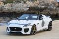 jaguar-f-type Project7 2014 (20)