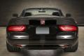 Dodge Viper Prefix Roadster 2014 (3)