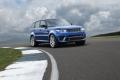 Range-Rover-(13)