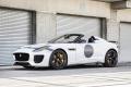 jaguar-f-type Project7 2014 (28)