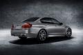 BMW-M5-30-Jahre-(3)