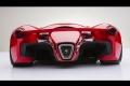 Ferrari-F80-Concept-(8)