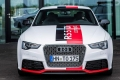 Audi RS5 TDI 7