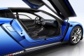 VW-XL-Sport-Concept-(12)