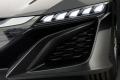 Acura-NSX_Concept_2013-(18)