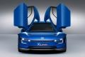 VW-XL-Sport-Concept-(27)
