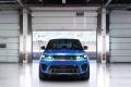 Range-Rover-(22)