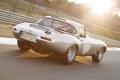 Jaguar-Lightweight-(4)